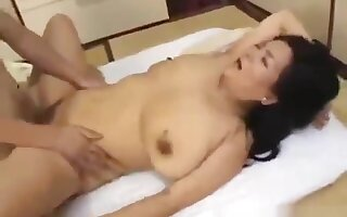 Ripsnorting Sex Video Watch Only Here