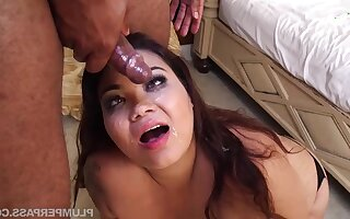 Ling Adulate You Crave Time - Miss Lingling